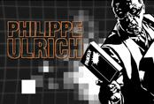 174x118philippeulrich1